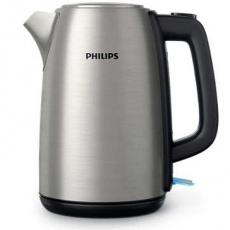 Чайник: PHILIPS HD9351/91