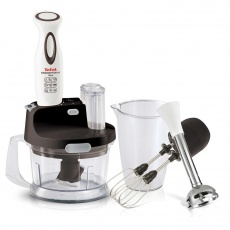 Blender: Tefal Hb200B30 Multiblender Set 700W