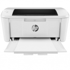 Printer: HP LaserJet Pro M15w (W2G51A)