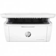 Printer: HP Laser Jet Pro MFP M28a (W2G54A)