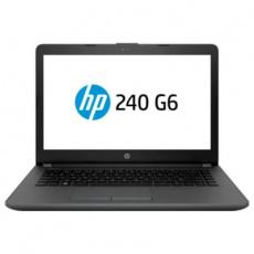 Ноутбук: HP 240 G6 (4BD04EA)