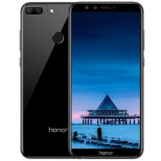 Telefon: Honor 9 Lite 3GB/32GB Black