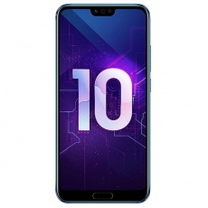Telefon: Honor 10 4GB/128GB Blue