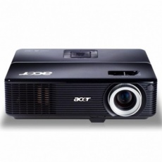 Proyektor: Acer Projector P1206P