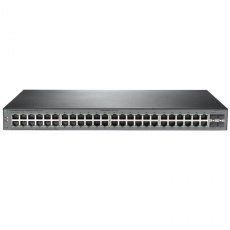 Модем: HPE OfficeConnect 1920S 48G 4SFP (JL382A)