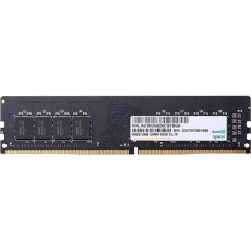 RAM: Apacer SODIMM 16 GB PC-4 DDR4 2666 MHz for NB