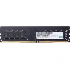 RAM: Apacer SODIMM 8 GB PC-4 DDR4 2666 MHz for NB