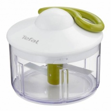 Блендер: Tefal Manual Rondo Beyaz 500ML