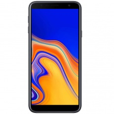 Телефон: Samsung Galaxy J4 Plus Black