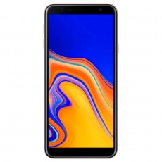 Telefon: Samsung Galaxy J4 Plus Gold