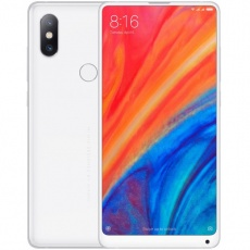 Telefon: Xiaomi MI Mix 2S 64GB White