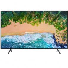 Televizor: Samsung UE40NU7100UXRU