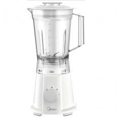 Blender: Midea MC-BL1004