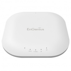 Modem: EnGenius Neutron EWS 11ac Indoor Managed Access Point 2×2 Dual-Band