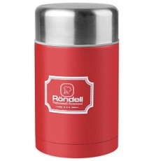 Termos: Rondell Picnic RDS-945 Red