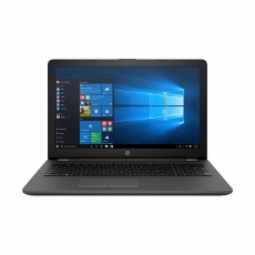 Notbuk: HP 250 G6 (1XP03EA)