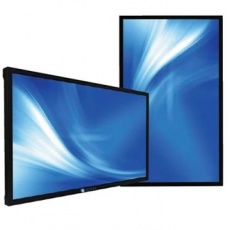 Monitor: WAVEX WT-SLED322