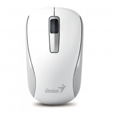 Mouse: Genius NX-7005 White