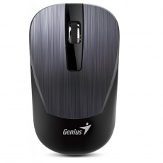 Mouse: Genius NX-7015 IRON GREY