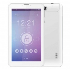 Planşet: I-Life i-Tell K3300 White