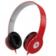 Qulaqcıq: Genius HS-M450 RED