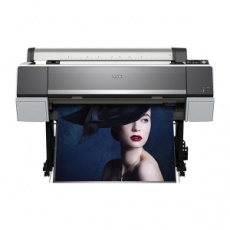 Принтер: Epson SureColor SC-P8000 Ink bundle