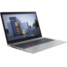 Notbuk: HP ZBook 15u G5 Mobile Workstation Touch (2ZC07EA)