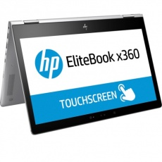 Notbuk: HP EliteBook x360 1030 G2 Touch (1EN91EA)