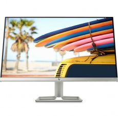 Monitor: HP 24fw Display (3KS62AA)