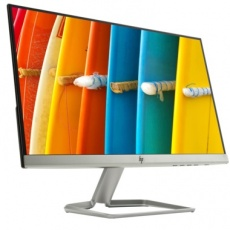 Monitor: HP 22f Display (2XN58AA)