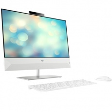 Monoblok: HP Pavilion All-in-One - 24-xa0041ur Touch