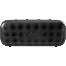Kolonka: HP Bluetooth Speaker 400