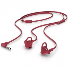 Qulaqcıq: HP In-Ear Headset 150 Red
