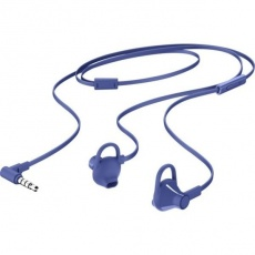Qulaqcıq: HP In-Ear Headset 150 Blue
