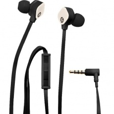 Qulaqcıq: HP In-Ear Stereo Headset H2310 Black