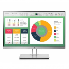 Monitor: HP EliteDisplay E223 (1FH45AA)