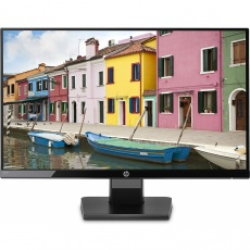 Monitor: HP 22w Display (1CA83AA)