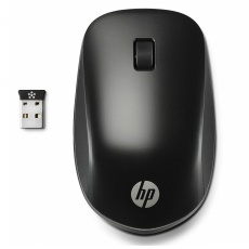 Mouse: HP Ultra Mobile Wireless Mouse
