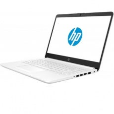 Notbuk: HP Notebook - 14-cf0020ur