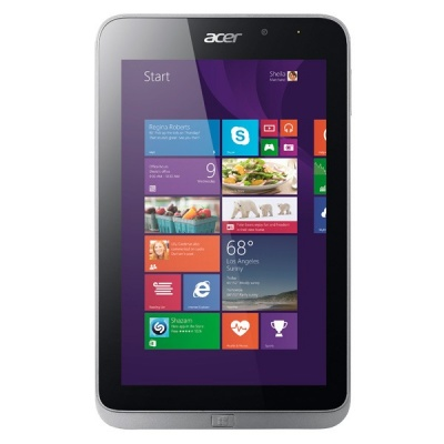 Acer Acer Iconia Tab W4-821P-Z3742G06