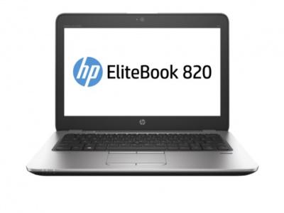 HP 820 G3 i7