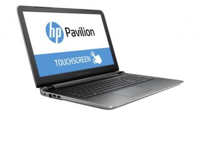 HP Pavilion 15-ab283ur i7