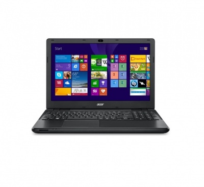 Acer Acer TMP256-M-33SF