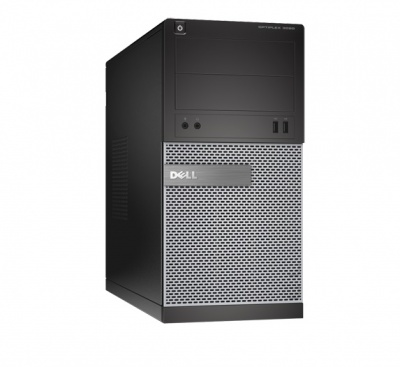 Dell OptiPlex 3020 i3