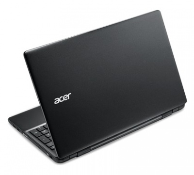 Acer TravelMate P256-MG-7170