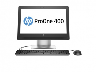 HP HP ProOne 400 G2 (T4R56EA)