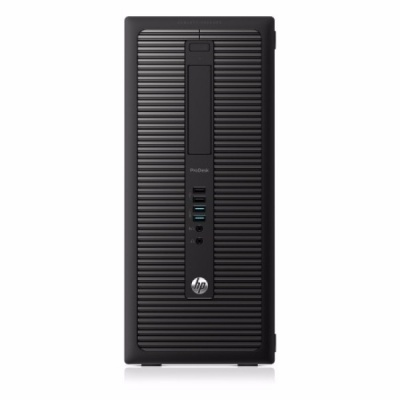 HP EliteDesk 800 G1 TWR i3