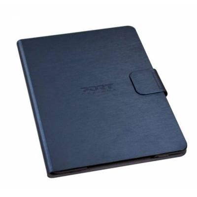 Port Designs NAGANO Rotative iPad Air