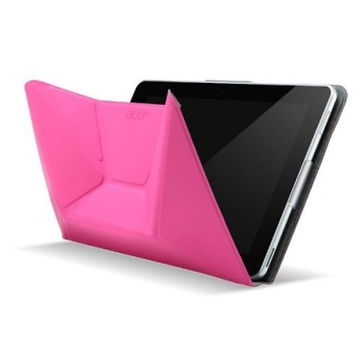 Acer Acer A3-A10 pink