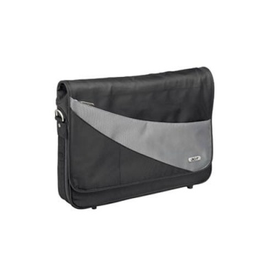 Acer Messenger Case 17.4